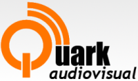 Quark AudioVisual